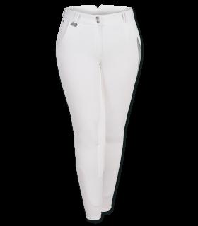 Pantaloni da equitazione Elly