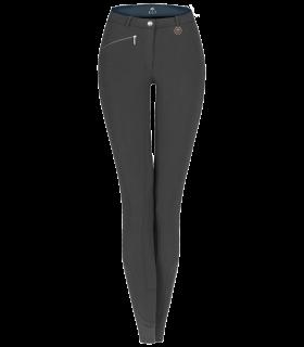 Pantaloni da equitazione Micro Sport Active Grip