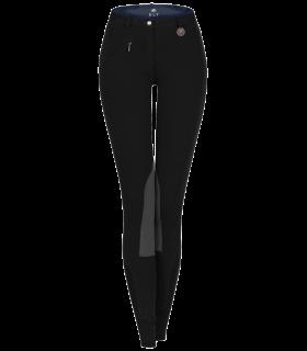 Pantaloni da equitazione Funktion Sport, donna