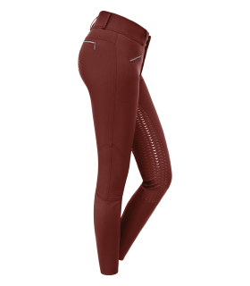 Pantaloni da equitazione Hella High Waist