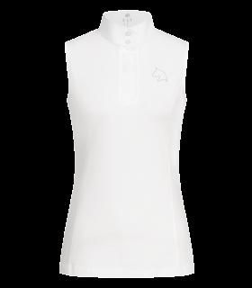 Camicia da concorso Lara