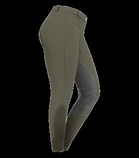 Pantaloni da equitazione Dahlia