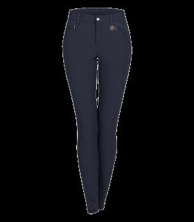 Pantaloni da equitazione Danella