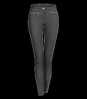 Pantaloni da equitazione Denika
