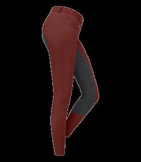 Pantaloni da equitazione Micro Sport Pro