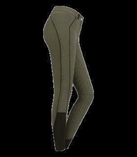 Pantaloni da equitazione Fenja