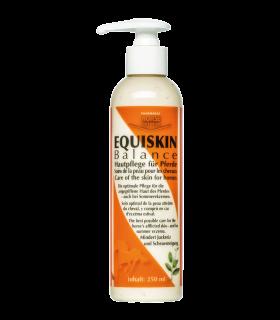 Crema riparatrice Pharmakas Horse fitform Equiskin Balance