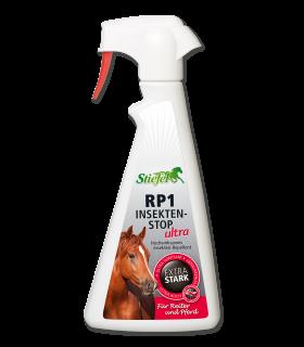 Stiefel RP 1 Insekten - Stop Ultra, 500 ml
