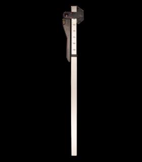 Ippometro