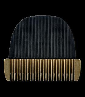 Testina di ricambio per tosatrice a batteria