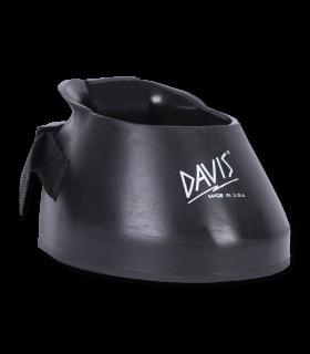 Barrier Boot DAVIS, al pezzo