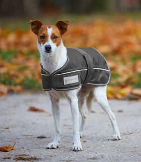 Coperta per cani COMFORT, 200 g