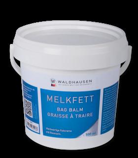 Crema (grasa), 500 ml