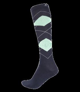 Calcetines de equitación Karo