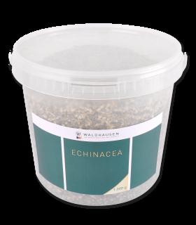 Equinácea - Estimulante del sistema inmunitario, 1 kg