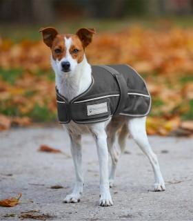 COMFORT Manta para perros, 200 g