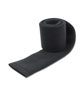 Funda para cincha Stretch