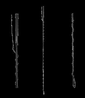 Látigo telescópico para adiestramiento con empuñadura tipo golf