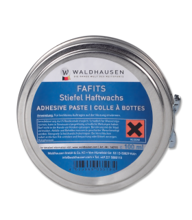Pasta adhesiva FAFITS, 100 ml