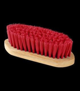 Cepillo para crines