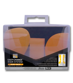 EASY-CHANGE- Riser Set para ponis