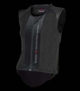 Protector de espalda P06 flexible SWING, para adultos