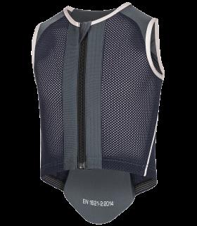 Protector de espalda P06 flexible SWING, para niños