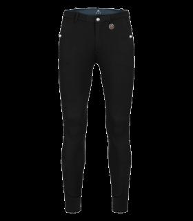 Pantalones de equitación Micro Active Grip, caballeros
