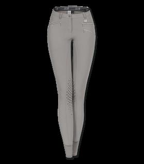 Pantalones de equitación Erin