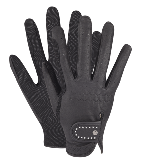 Guantes de equitación - Allround Winter