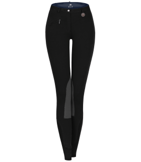 Pantalones de equitación Funktion Sport, para mujer