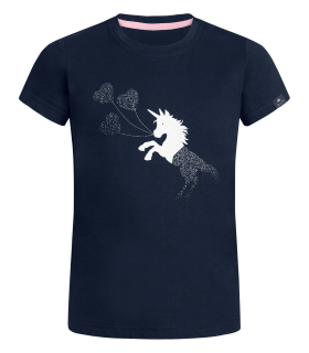Camiseta Lucky Dorle, niños