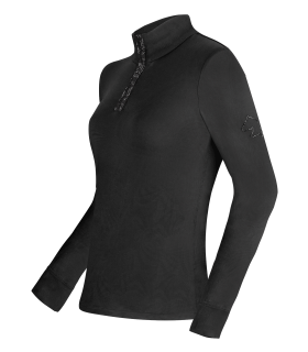 Camiseta funcional Esthal