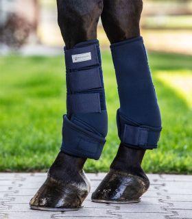 Protector de tendones Protect