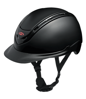 SWING Casco H19
