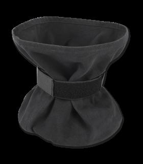 Protección para vendaje de casco