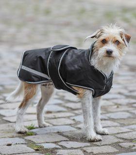 Manta para perros Protection