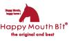 happymouth