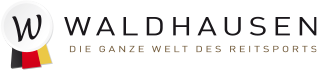 Waldhausen.com